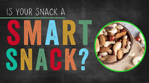 Smart Snack Picture